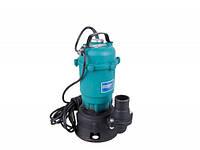 ✔️ Насос дренажный фекальный Euro Craft P055    2500W   Бытовой насос для скважины