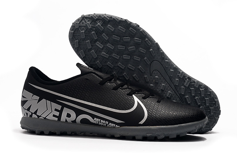 Футбольные сороконожки Nike Mercurial Vapor XIII Club TF