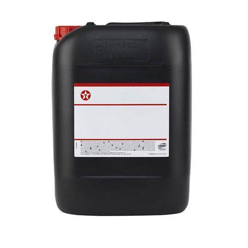 Гидравлическое масло Rando HD 46 20 л