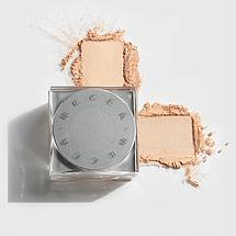 BECCA Soft Light Blurring Powder Golden Hour, фото 2