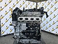 Двигатель vw passat jetta 1.8 tsi CPR CPK