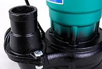 ✔️ Насос для септика, скважины Euro Craft P055    Дренажно фекальний насос    2500W