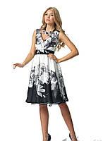 Платье Тоня