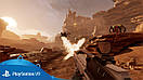 Farpoint VR PS4 RUS (NEW), фото 6