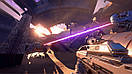 Farpoint VR PS4 RUS (NEW), фото 5