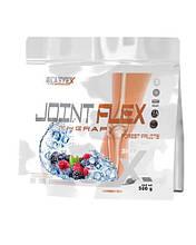 Добавки для суглобів Blastex Joint Flex Therapy 500 g