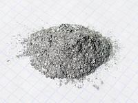 Порошок алюминиевый ПА-3