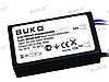 Трансформатор электронный BUKO BK450-60 Вт