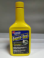 Средство для предотвращения и устранения течи моторного масла GUNK Bearin Seal 354мл
