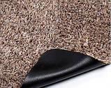 Супервпитывающий Коврик Clean Step Mat, фото 6