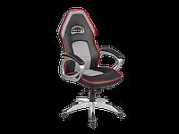 Компьютерное кресло Q-055 signal