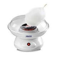 Аппарат для сладкой ваты, Cotton Candy Maker GCM-520, Сладкая вата