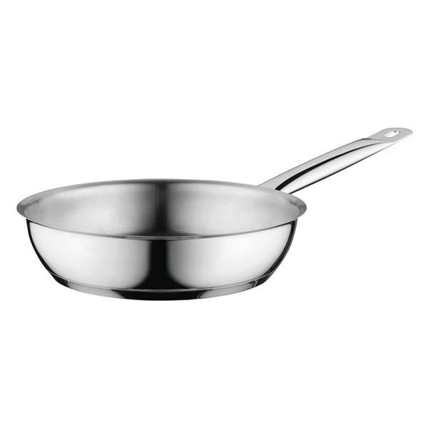 Сковорода BergHOFF Comfort 20 см (1100233)
