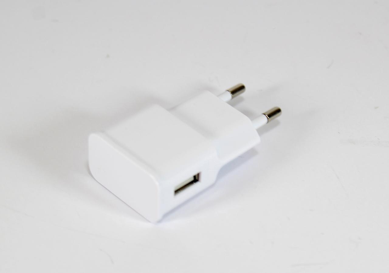 Адаптер USB 71 AR 45 (1000) уп. 100шт.