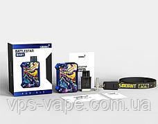 Smoant Battlestar Baby Pod System Kit, фото 2