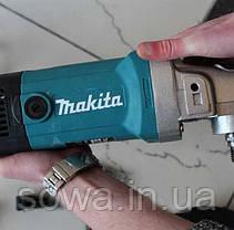 ✔️ Полировальная машина Makita _ Макита  9227CB _ 1200W, фото 3