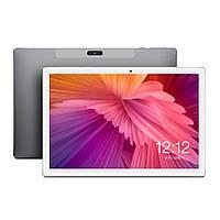 Планшет Teclast M30 4/128gb 4G Tablet PC Android 8.0. MediaTek Helio X27 7500 мАч