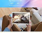 Планшет Teclast M30 4/128gb 4G Tablet PC Android 8.0. MediaTek Helio X27 7500 мАч, фото 7