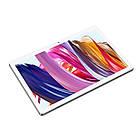 Планшет Teclast M30 4/128gb 4G Tablet PC Android 8.0. MediaTek Helio X27 7500 мАч, фото 6