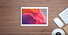 Планшет Teclast M30 4/128gb 4G Tablet PC Android 8.0. MediaTek Helio X27 7500 мАч, фото 5
