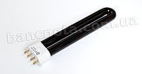 PL-9W/BLB 2G7 | BLB 9W Ультрафиолетовая лампочка, фото 1
