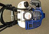 Культиватор Витязь БК-7000, фото 5