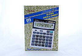 Калькулятор KK CF-912 (60) в уп.30 шт.