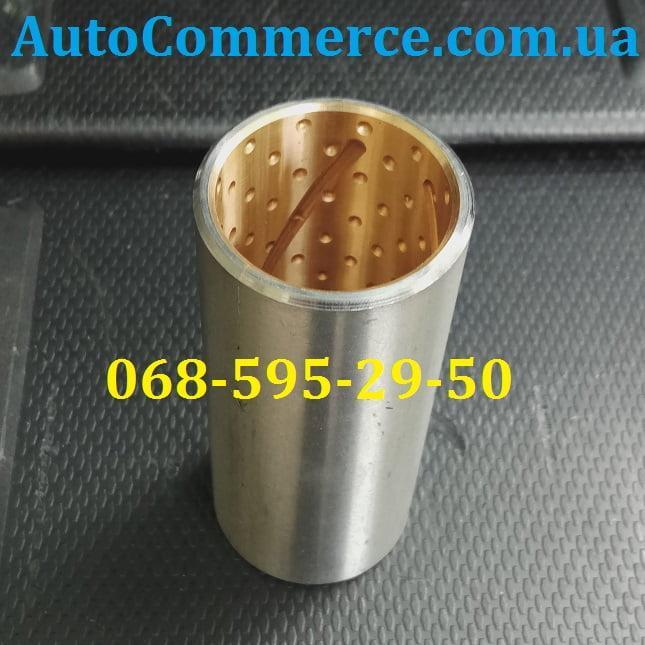 Втулка передней рессоры Hyundai HD270 Хюндай HD (54146-83400)