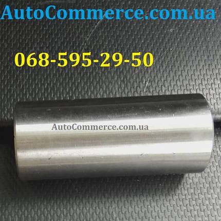 Втулка передней рессоры Hyundai HD270 Хюндай HD (54146-83400), фото 2