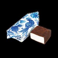 Конфеты Птичье молоко сливочное 2 кг. ТМ Коммунарка