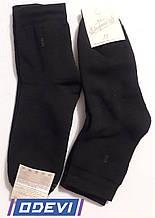 Чоловічі махрові шкарпетки Elegant 25,27,29 розмір