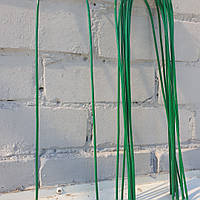 Опора-дуга для каскада, фото 1