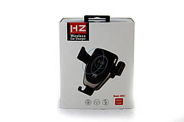 Держатель Holder WC1 HZ Wireless charger (5371)