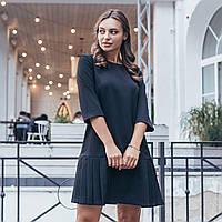 Платье К 00533 с 01