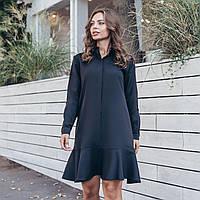 Платье К 00531 с 01