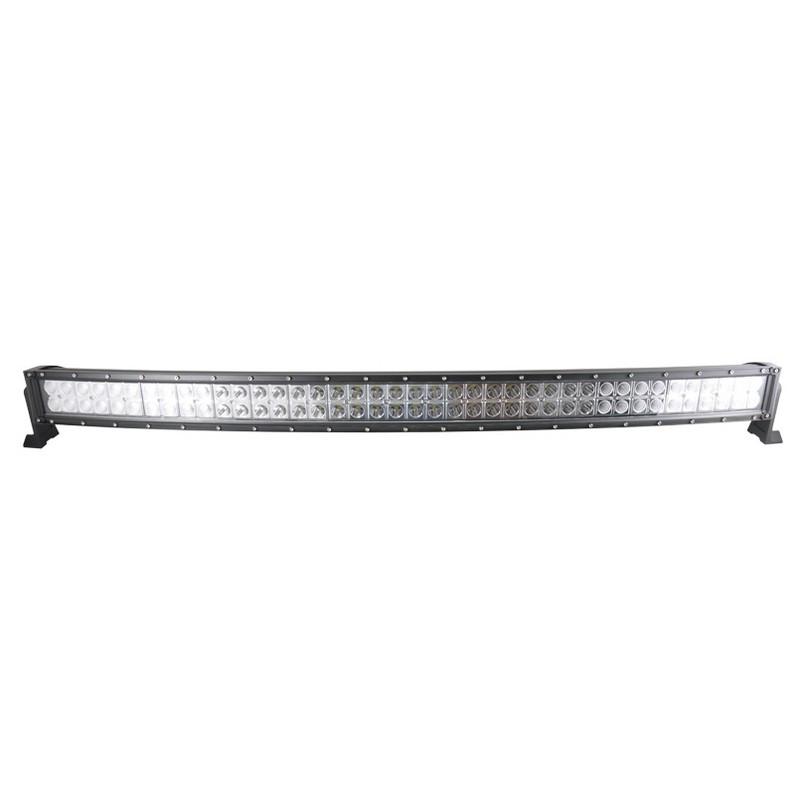Светодиодная панель LED BELAUTO BOL8003CC 20000 лм (комбинированный)