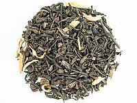 Чай листовой Teahouse Шоколадный брауни №522 (250 гр)