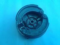 Тормозной барабан Восход, фото 1