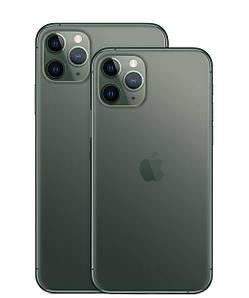 Чехлы для iPhone 11/11 Pro/ 11 Pro Max