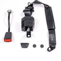 Ремни безопасности ВАЗ 2121 Нива передние инерционные (штука)