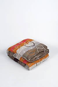 Полуторное одеяло Iris Home - Grade 140*205