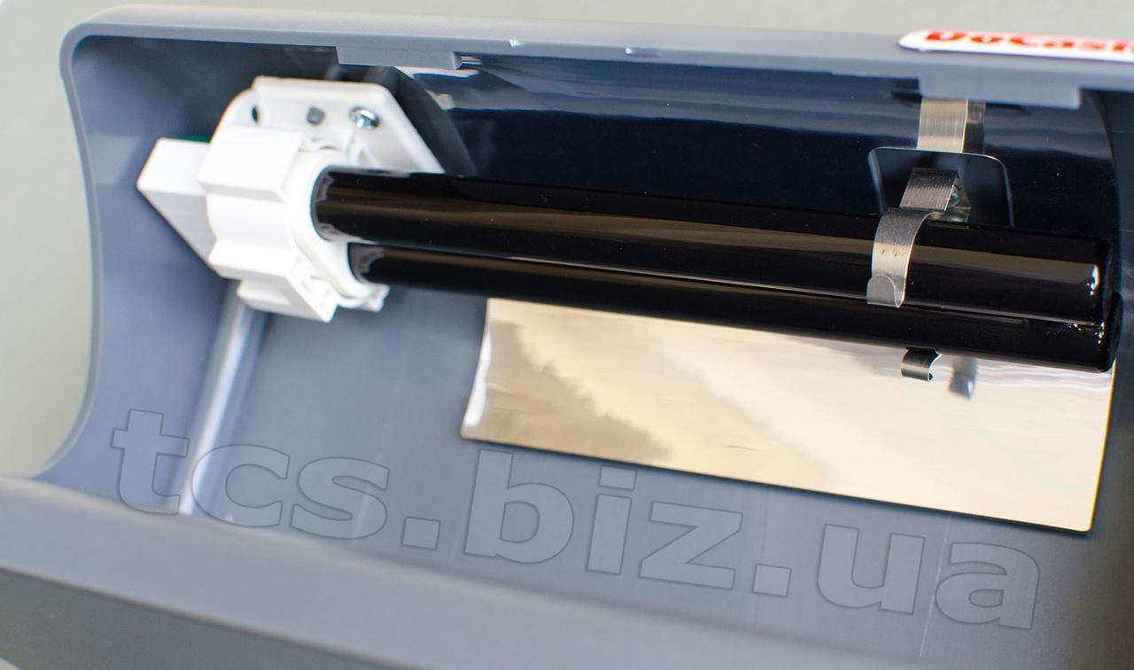 лампа для детектора валют docash 025, BLB 9W | PL-9W/BLB 2G7