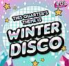 LOL Surprise Winter Disco / ЛОЛ Зимняя дискотека: новогодняя коллекция 2019/2020
