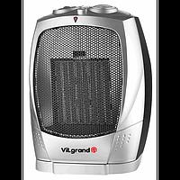 Тепловентилятор керамический VILGRAND VFC159Т поворотный