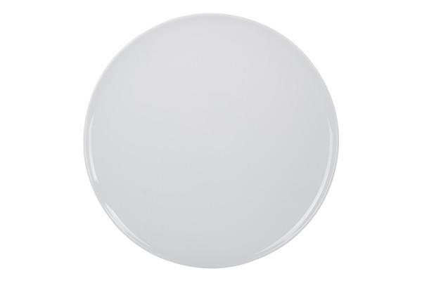 Блюдо APULUM NEST  (APN 1254.10.32)