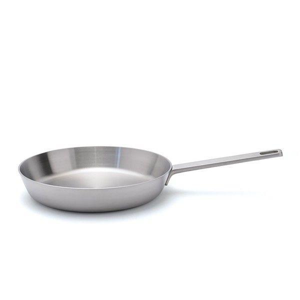 Сковорода BergHOFF Ron 26 см 2,0 л (3900035)