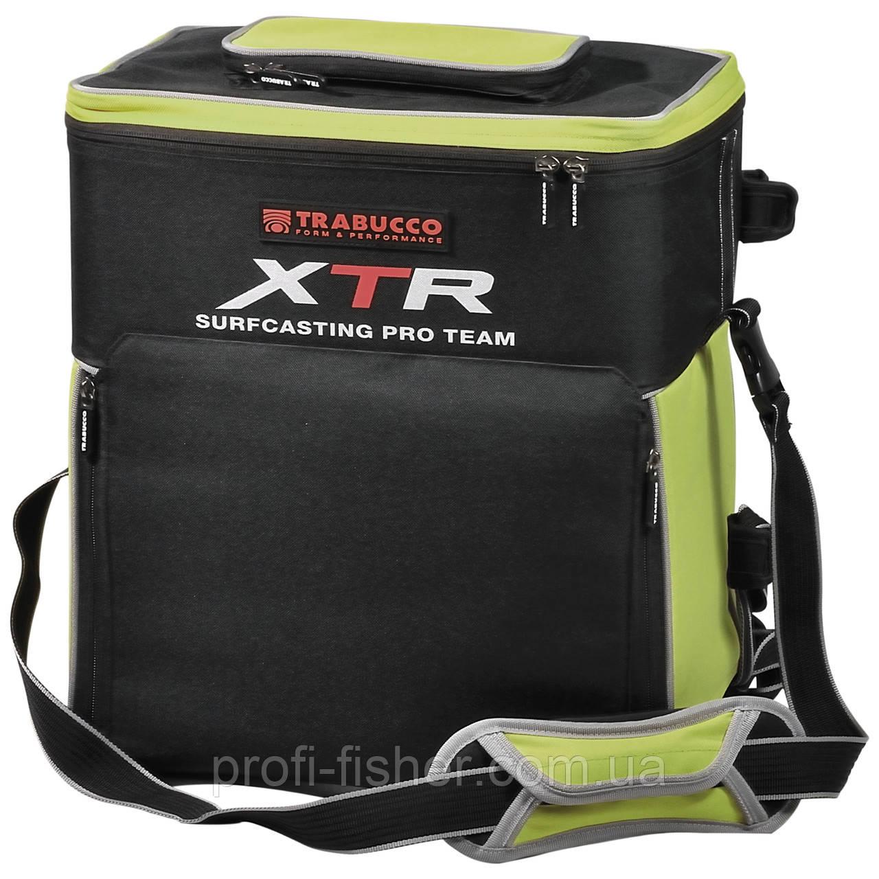 Сумка-рюкзак XTR SURF TEAM*PRO ORGANIZER 46*40*30cm