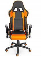 Игровое кресло WarFox