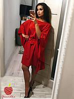 Женское платье Супербатал, фото 1