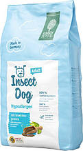 Green Petfood InsectDog Hypoallergen 4.5 кг